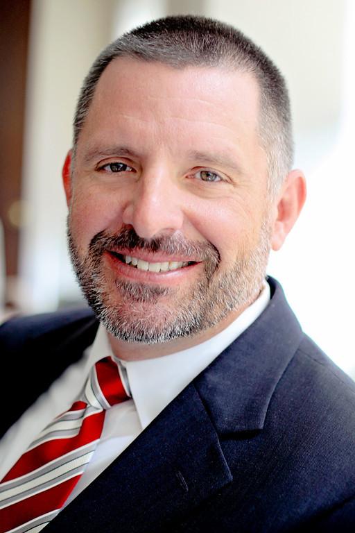 Brian Smith, financial advisor Birmingham AL