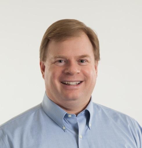 Jonathon Paul, financial advisor Tempe AZ
