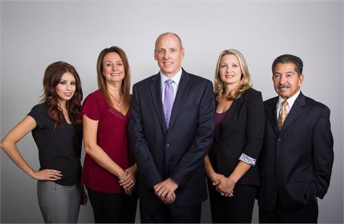 Philip Board, financial advisor Upland CA