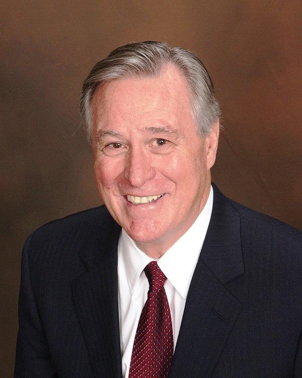 Gary Rome, financial advisor Jacksonville FL
