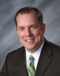 Peter Lounsbury, financial advisor Pomfret Center CT