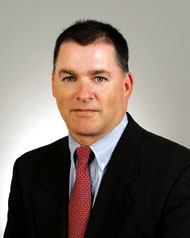 Art Parks, financial advisor Chester NJ