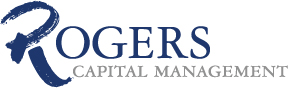 Korey Rogers, CFP®, financial advisor Fort Worth TX