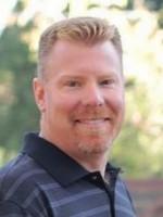 Jason Ball, financial advisor Westlake Village CA