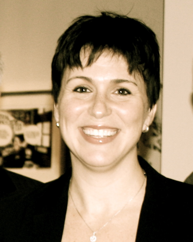 Jennifer Pearson, financial advisor Atlanta GA