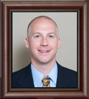 Andrew Buttimer, financial advisor Naperville IL