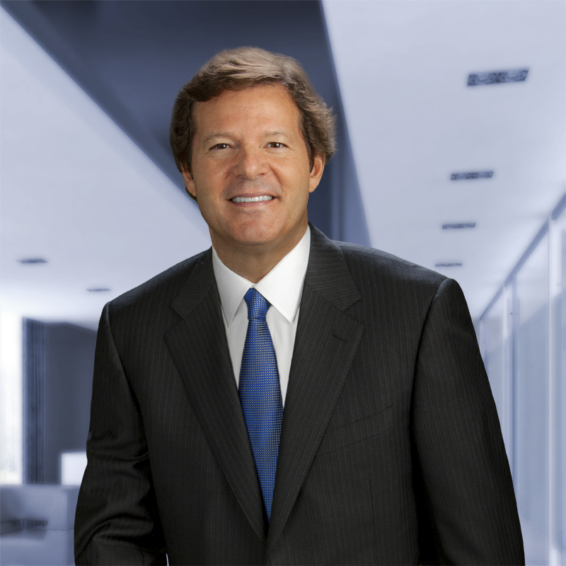 Charles Farrell, financial advisor Newport Beach CA