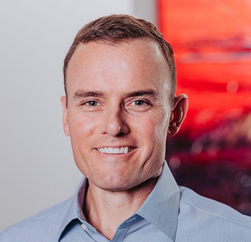 Jon Sevenker, financial advisor Lincoln NE