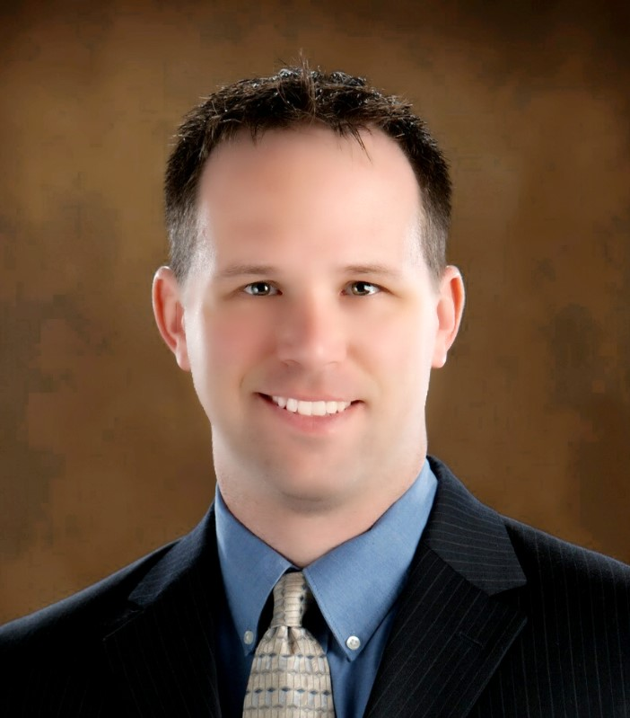 Spencer Corzine, financial advisor West Lake Hills TX