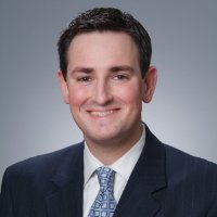 Milton Hamer III, financial advisor Baton Rouge  LA