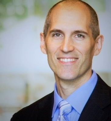 Wyatt Moerdyk, financial advisor San Antonio TX