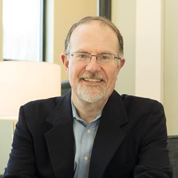 Lawrence Wall, CAP, CFP, financial advisor Birmingham AL