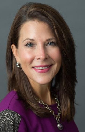 Karen Derose, financial advisor Chicago IL