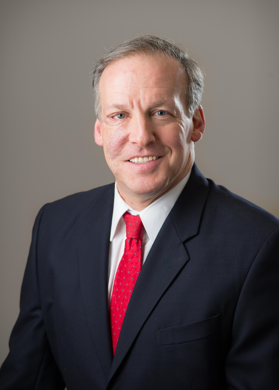 James McCarthy, financial advisor Rockaway NJ