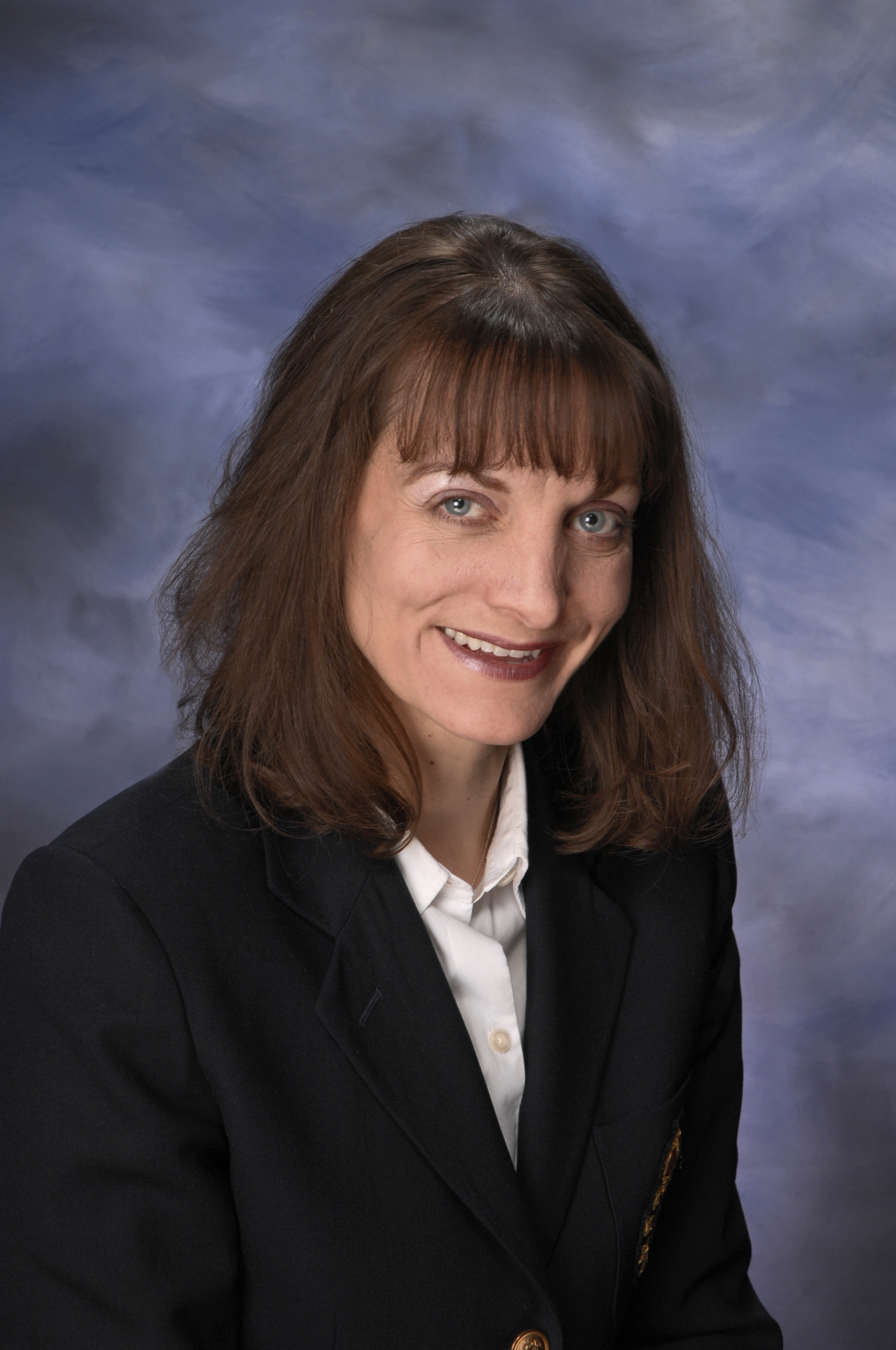 Heidi Foster, financial advisor Incline Village NV