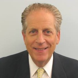 Eric Bloom, financial advisor Clifton NJ
