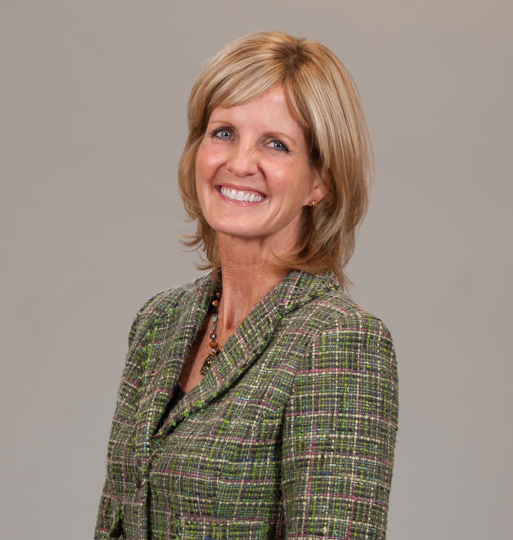 Kathryn Hower, financial advisor Indianapolis IN