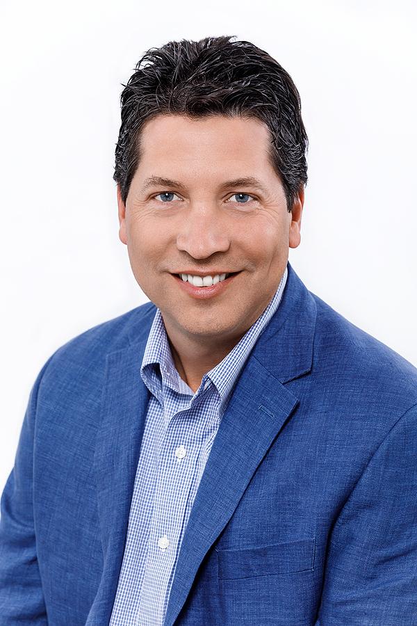 Matt Stadelman, financial advisor Sherman Oaks CA