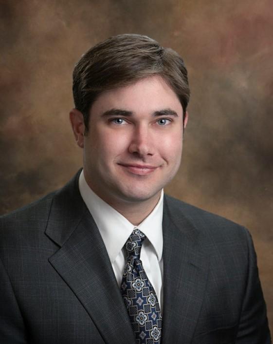 Walker Fulco, financial advisor Shreveport LA