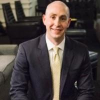 Benjamin Waller, financial advisor Baltimore MD