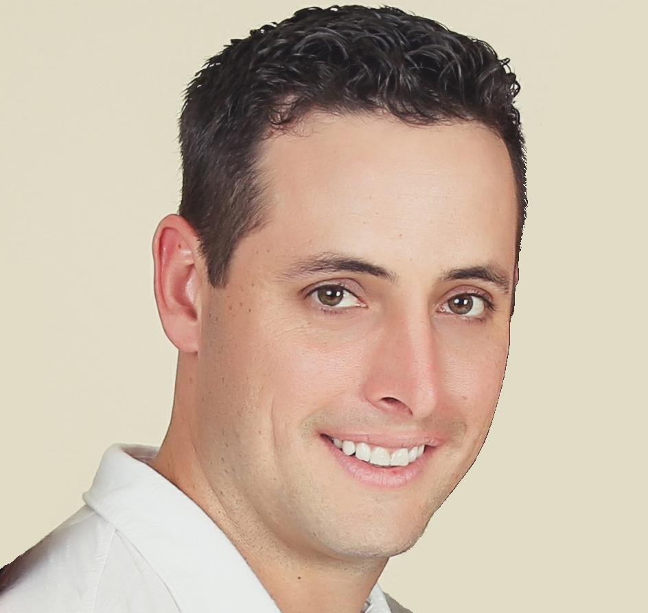 Chad Schiel, financial advisor Irvine CA