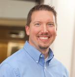 William Whitaker, financial advisor Columbus OH