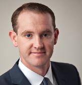 Jonathan Swanburg, financial advisor Houston TX