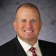 Gary Watts, CFP®, financial advisor Walnut Creek CA