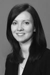 Margaret Connolly, financial advisor North Riverside IL