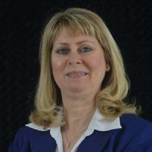 Beverly Provost, financial advisor Coral Springs FL
