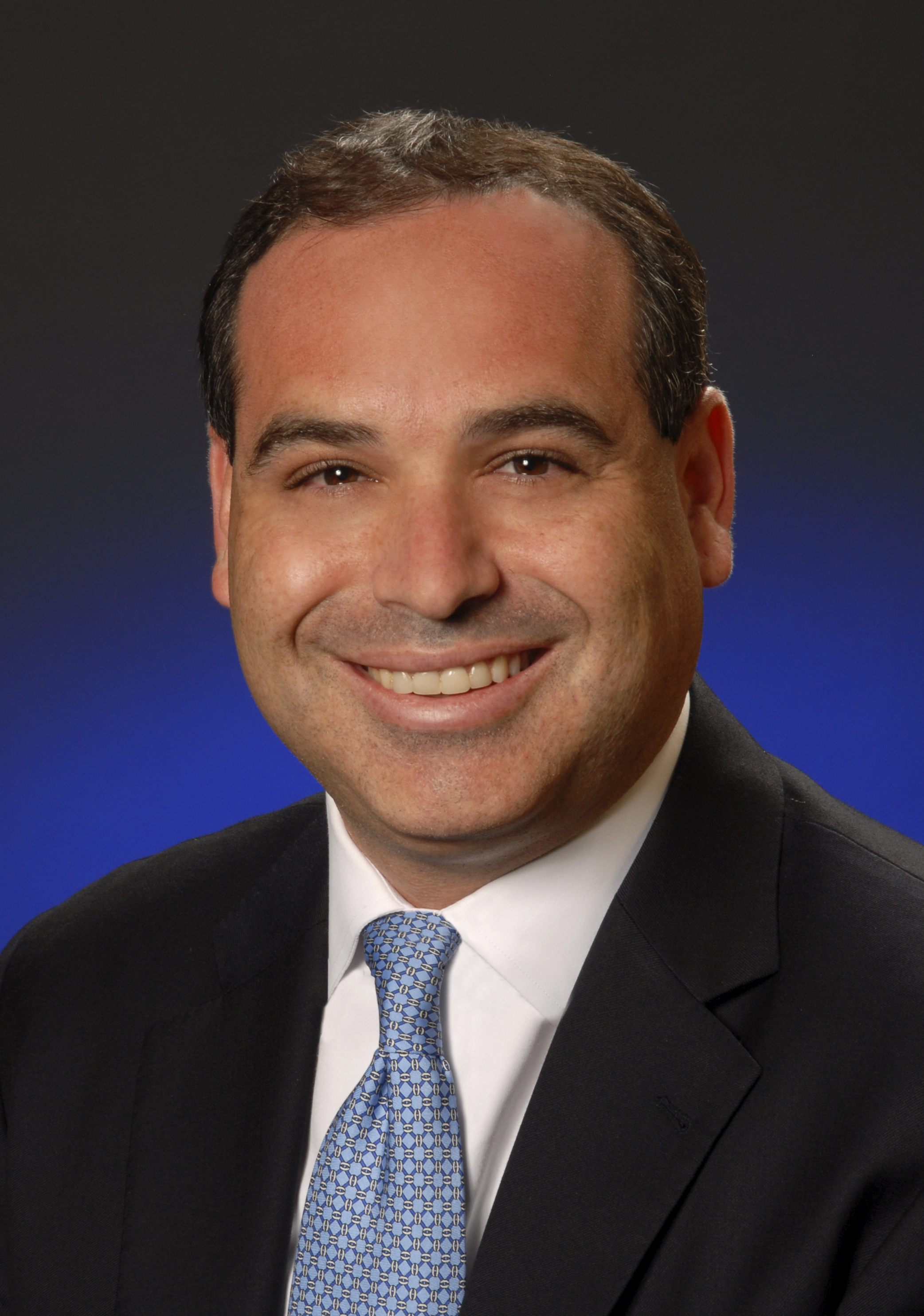 P.J. Pearlstone, financial advisor Baltimore MD
