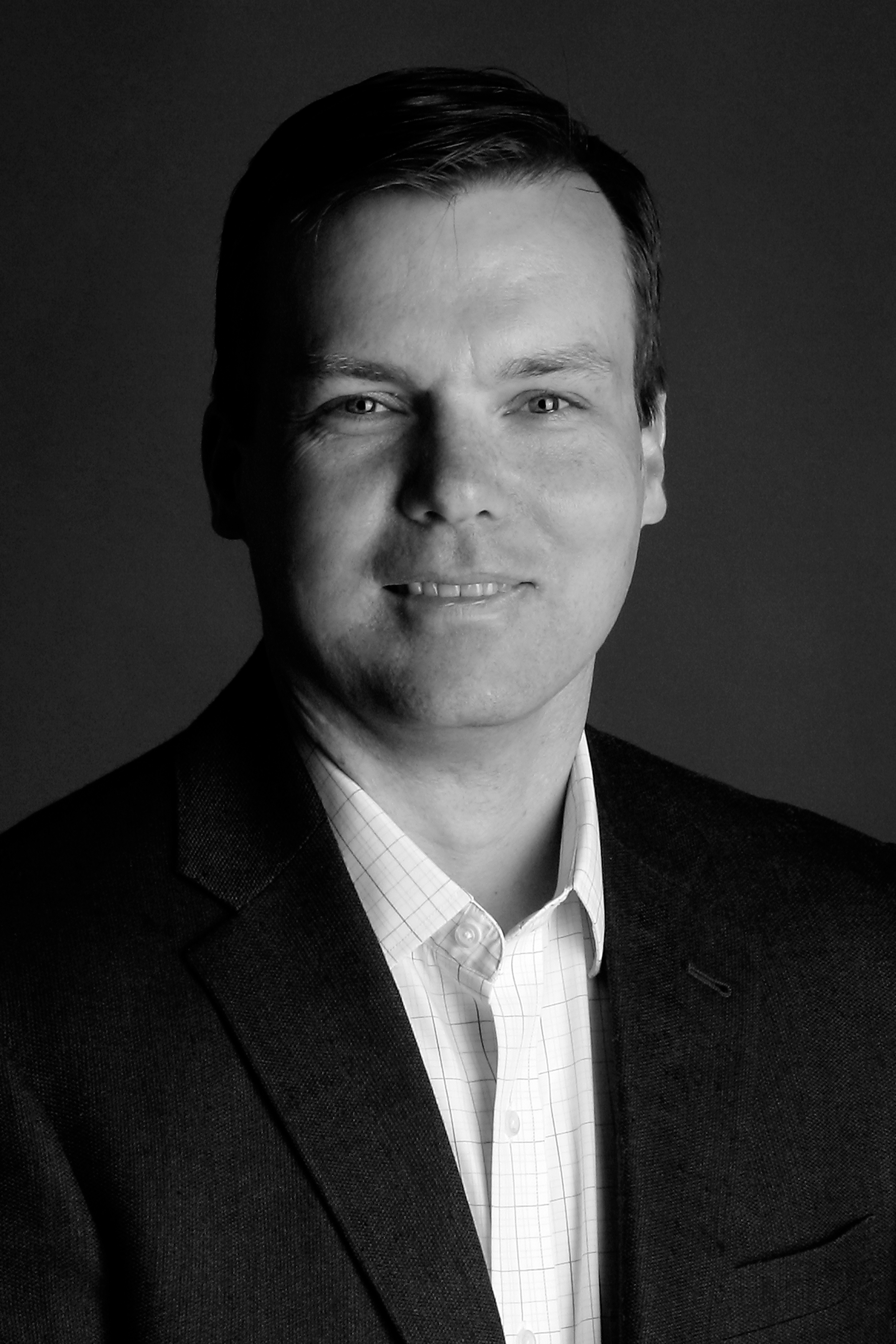 Chris Robb, financial advisor Kansas City MO