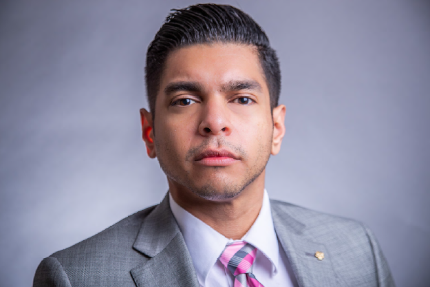 Michael Corales, financial advisor Omaha NE