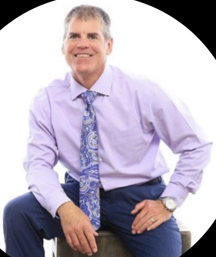 Ivar Jones, financial advisor San Francisco CA