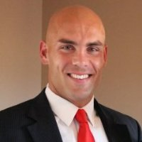 John Barker, financial advisor Sioux Falls SD