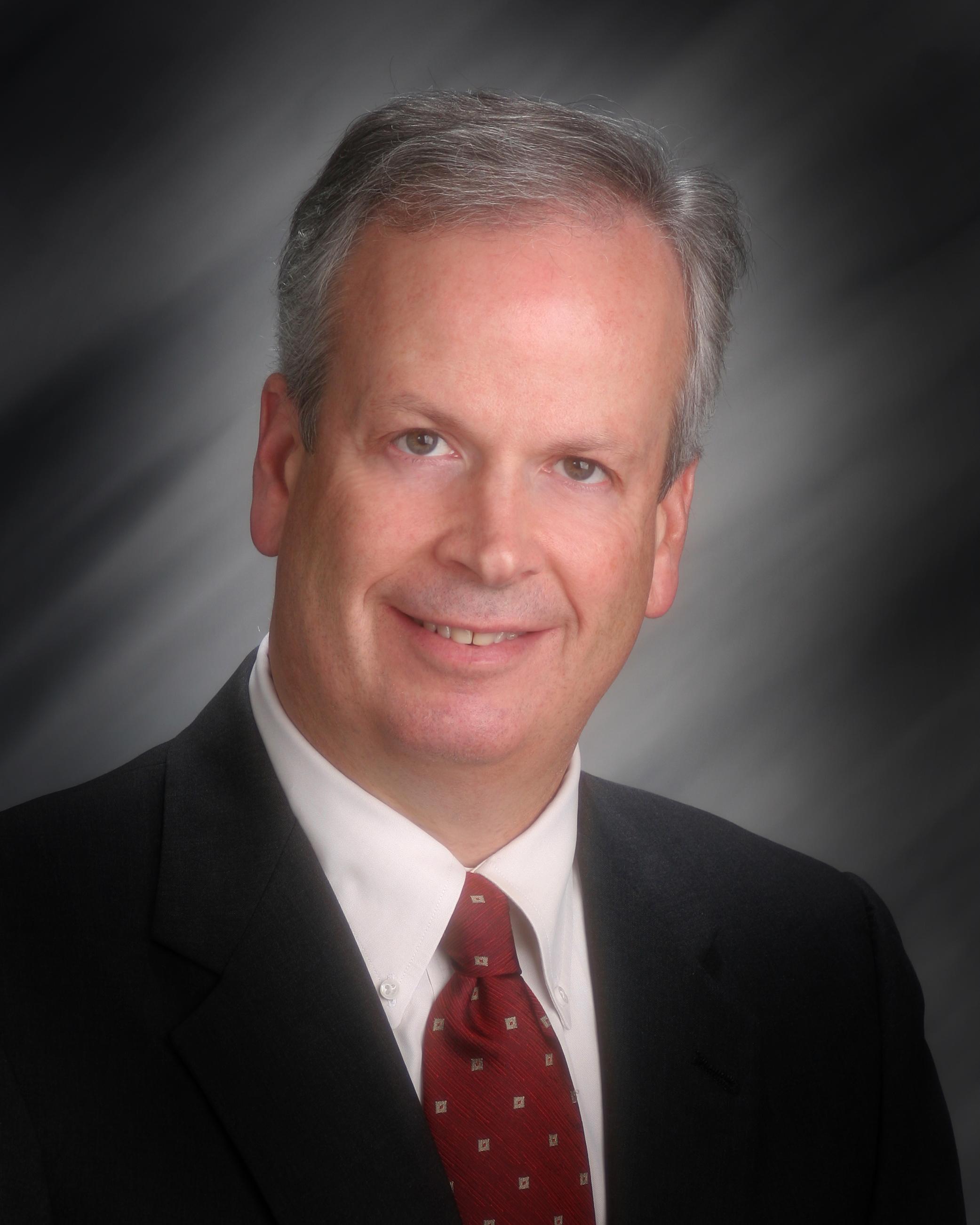 Donald Jeffery, financial advisor Bloomfield Hills MI