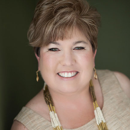 Kerri Goldsmith, financial advisor Boca Grande FL