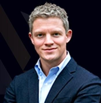 Stephen Drizos, financial advisor Weirton WV