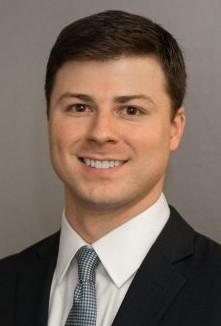 Michael Duffy, financial advisor Mclean VA