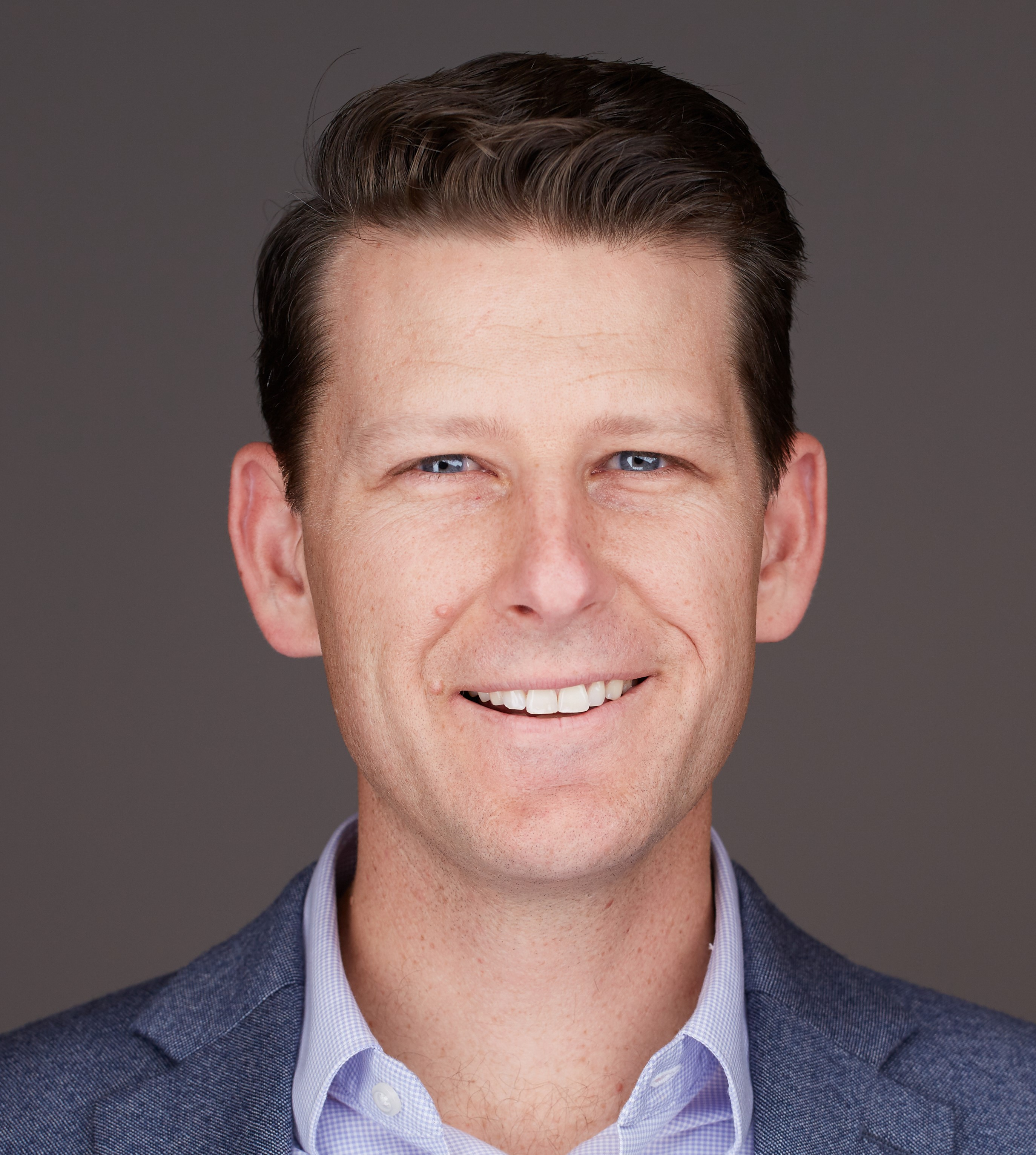 Brandon Averill, financial advisor Pasadena CA