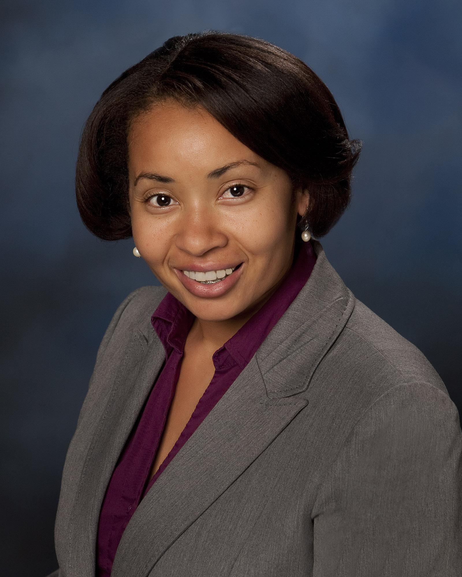 Michelle Packer, financial advisor San Diego CA