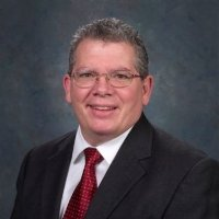 Karl Sullivan, financial advisor Overland Park KS