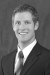 David Peterson, financial advisor San Diego CA