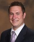 Daniel Goldsmith, financial advisor Saint Paul MN