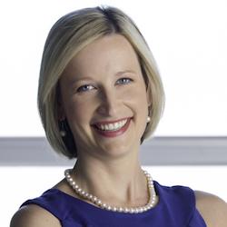 Kate Holmes, financial advisor Denver CO