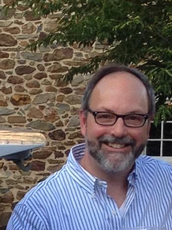 David Pankiw, financial advisor Devon PA