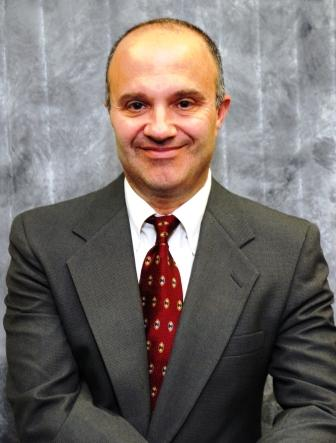 Robert Troyano, financial advisor Saddle Brook NJ