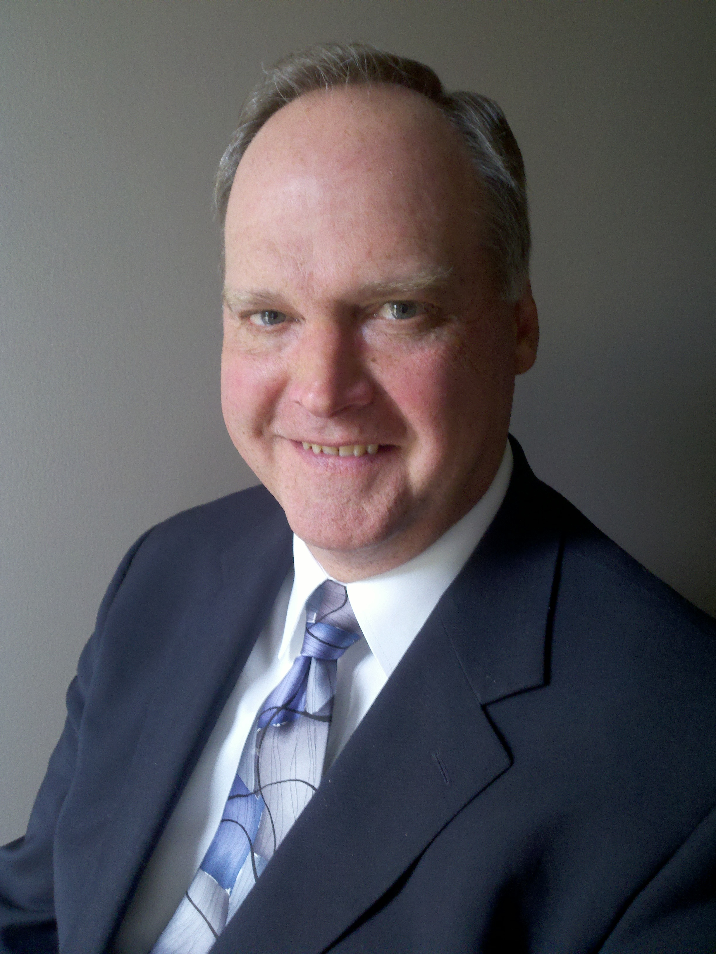 Scott Wiard, financial advisor Ann Arbor MI