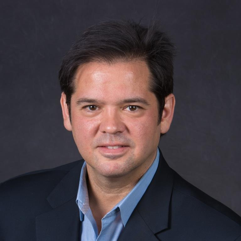 Mario Yngerto, financial advisor Miami FL