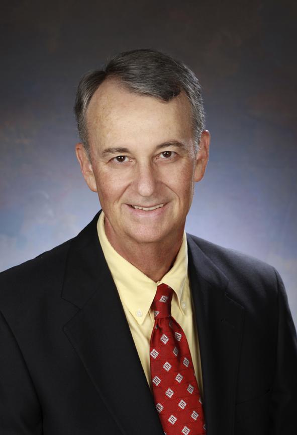 Paul Miller, financial advisor Boca Raton FL